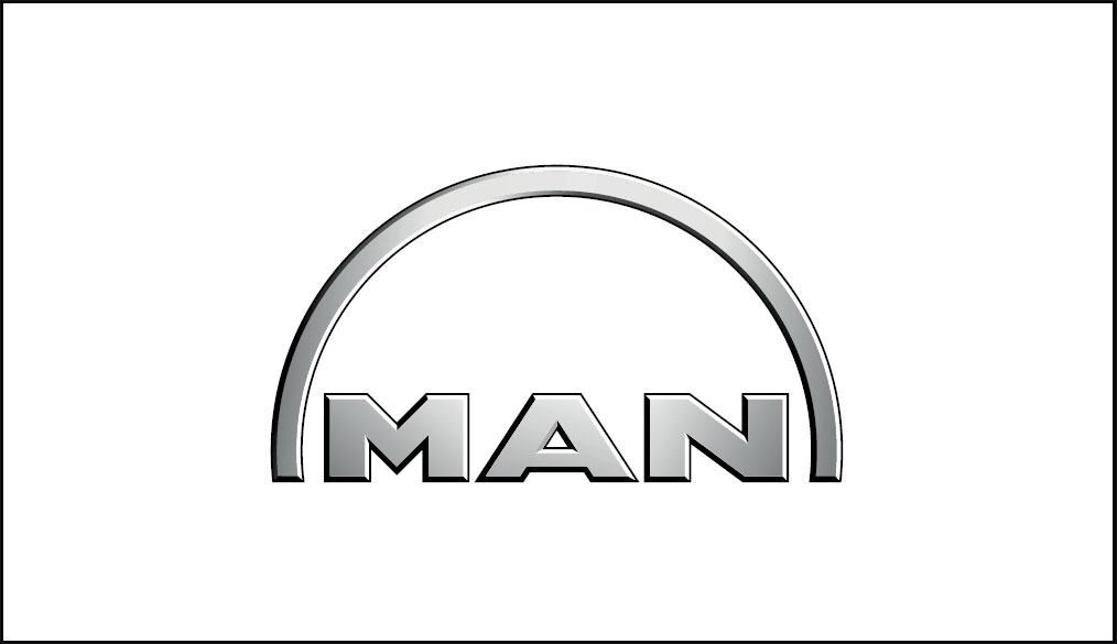 Autorisierte Vertriebs- und Servicewerkstätte der MAN für Gasmotoren zur Energieerzeugung