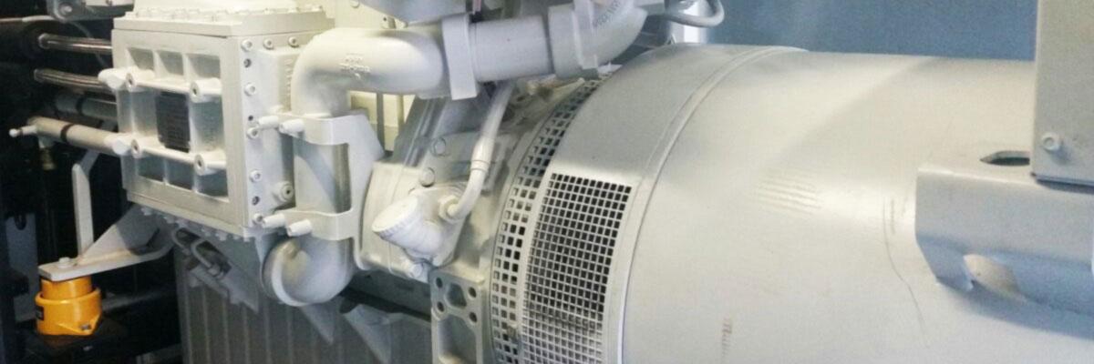 Instandsetzung von Motoren, Bearbeitung von Motorblöcken und Zylinderköpfen